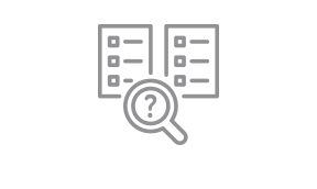 State Law Comparison Tool
