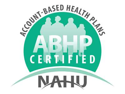 Abhp-certification-logo-square [Updated:2020-09-17 15:55:50]